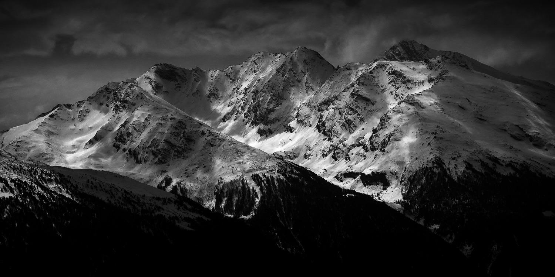 0021-savoie-montagne-maurienne-20190422125357-compress.jpg