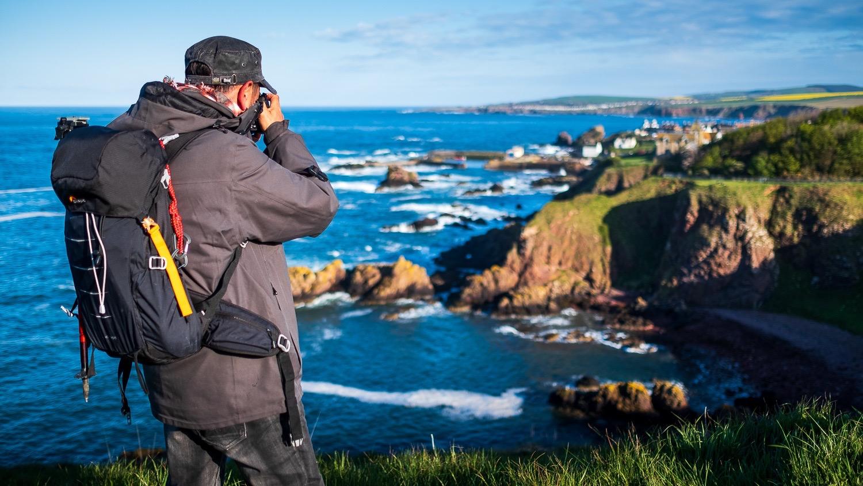 0001-scotland-tamron-le monde de la photo-paysage-20190506193830-compress.jpg