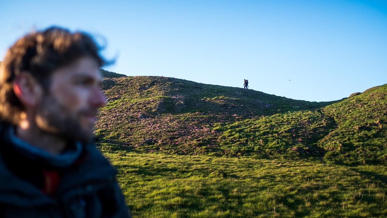 0004-scotland-tamron-le monde de la photo-paysage-20190506204222-compress.jpg