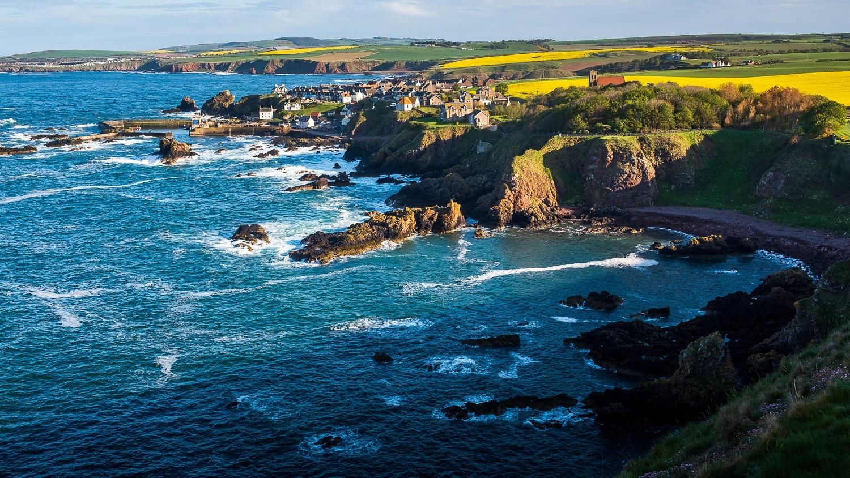 0003-scotland-tamron-le monde de la photo-paysage-20190506194611-compress.jpg