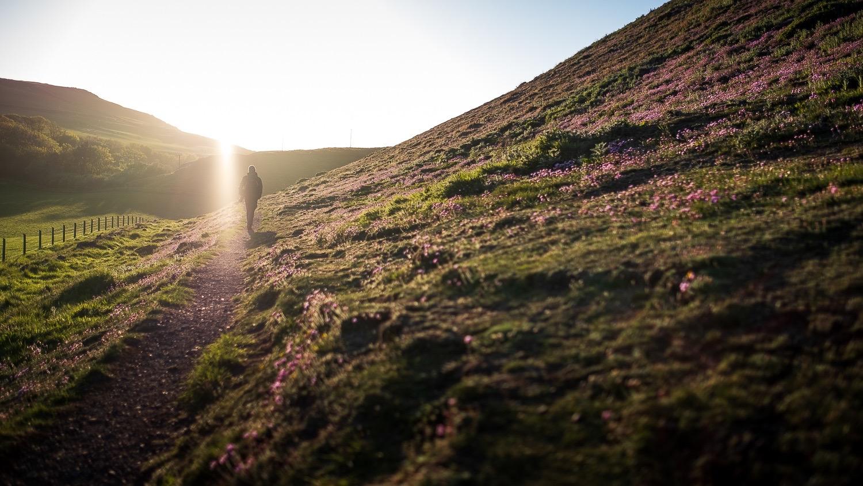 0005-scotland-tamron-le monde de la photo-paysage-20190506205234-compress.jpg