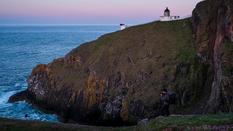 0006-scotland-tamron-le monde de la photo-paysage-20190506214539-compress.jpg
