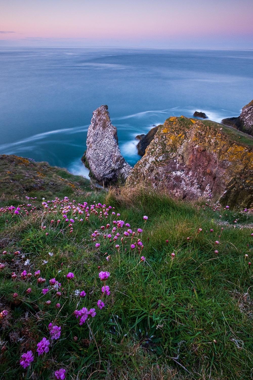 0007-scotland-tamron-le monde de la photo-paysage-20190506215302-compress.jpg