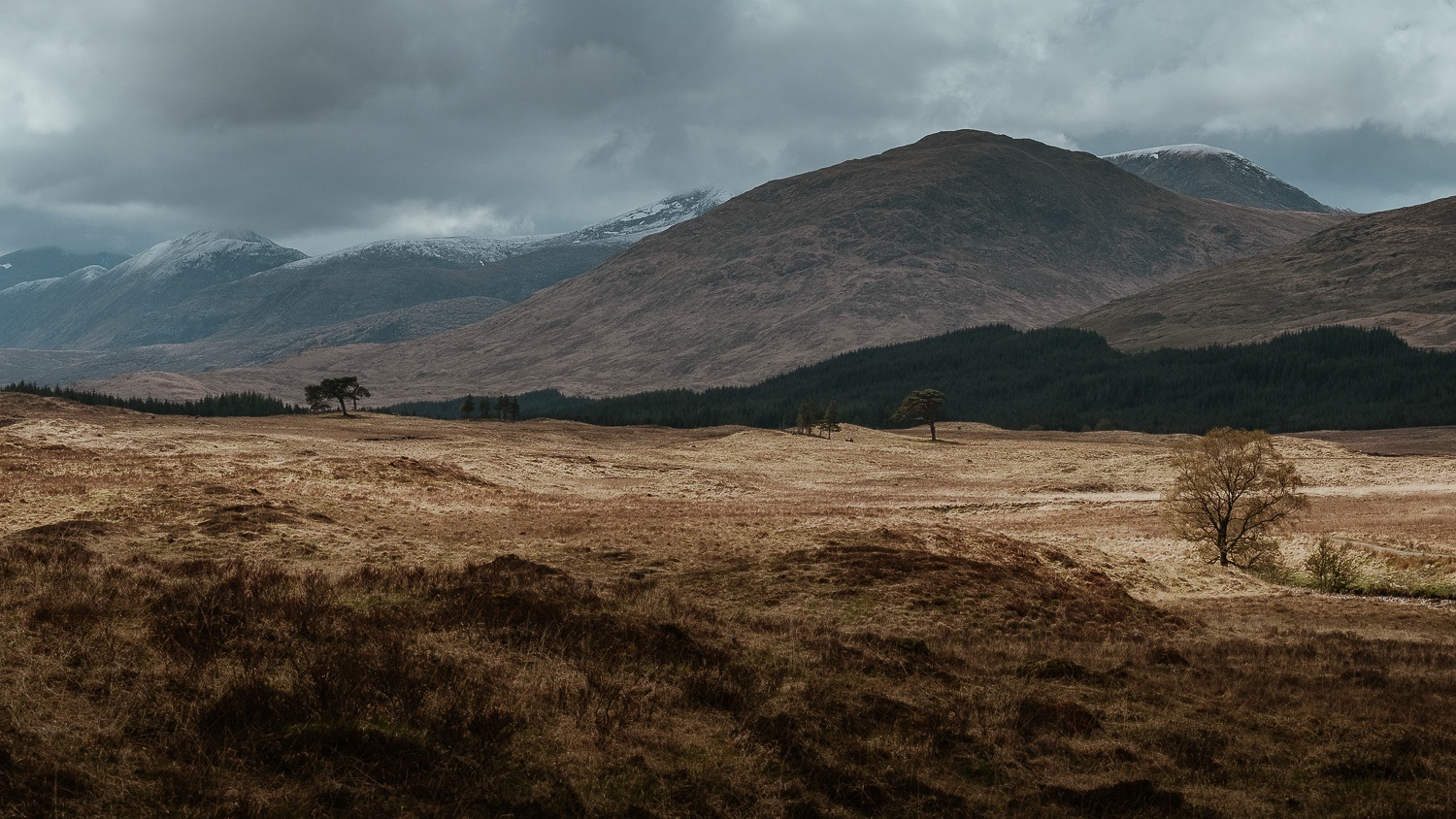 0008-scotland-tamron-le monde de la photo-paysage-20190507165826-compress.jpg