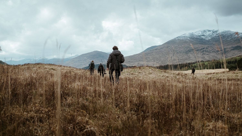 0009-scotland-tamron-le monde de la photo-paysage-20190506201008-compress.jpg