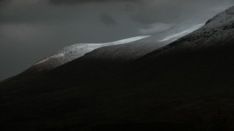 0011-scotland-tamron-le monde de la photo-paysage-20190507170150-compress.jpg