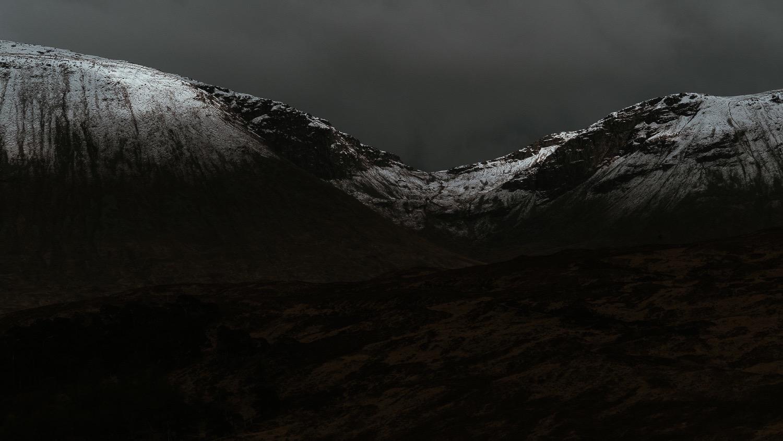 0013-scotland-tamron-le monde de la photo-paysage-20190507174251-compress.jpg