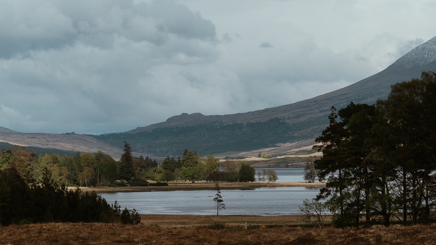 0014-scotland-tamron-le monde de la photo-paysage-20190507174402-compress.jpg