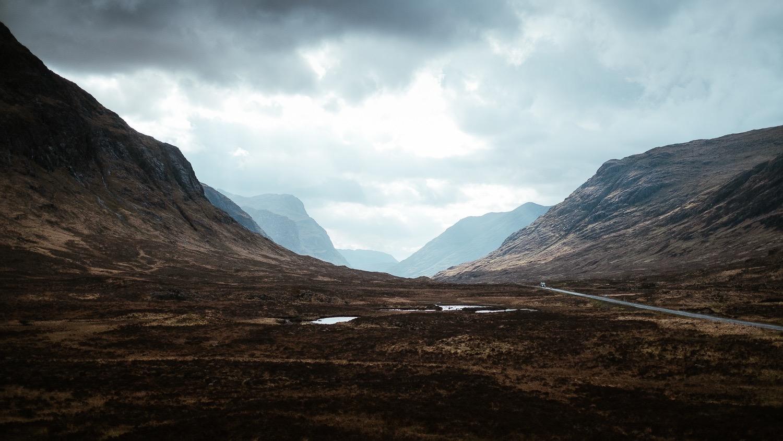 0015-scotland-tamron-le monde de la photo-paysage-20190507190156-compress.jpg