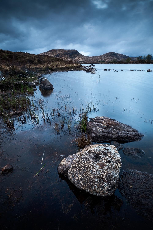 0016-scotland-tamron-le monde de la photo-paysage-20190508063009-compress.jpg