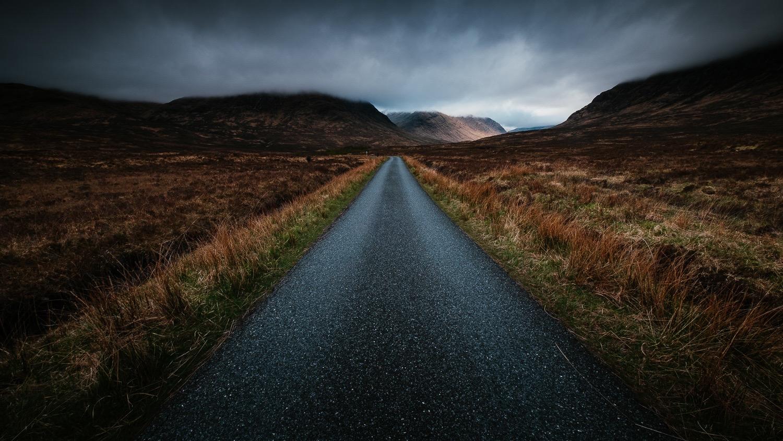 0017-scotland-tamron-le monde de la photo-paysage-20190508082644-compress.jpg