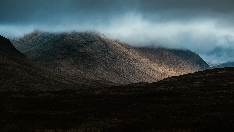 0018-scotland-tamron-le monde de la photo-paysage-20190508082145-compress.jpg