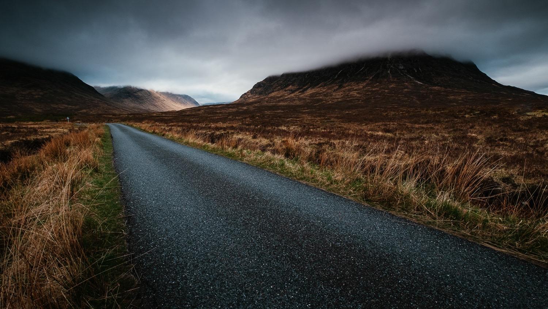 0019-scotland-tamron-le monde de la photo-paysage-20190508082956-compress.jpg