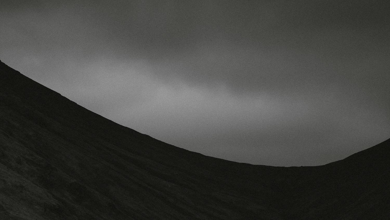 0020-scotland-tamron-le monde de la photo-paysage-20190508105128-compress.jpg