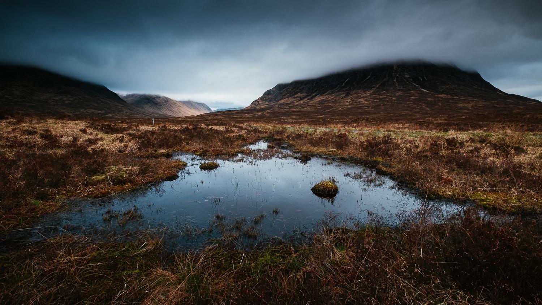 0021-scotland-tamron-le monde de la photo-paysage-20190508083655-compress.jpg