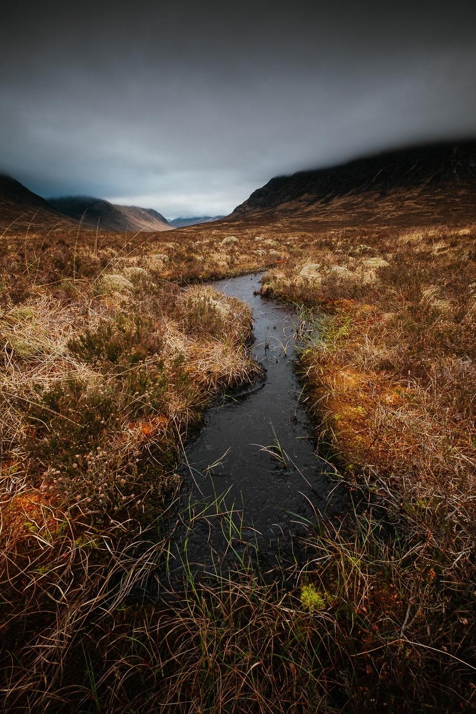 0022-scotland-tamron-le monde de la photo-paysage-20190508085744-compress.jpg