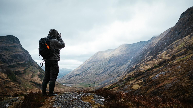 0023-scotland-tamron-le monde de la photo-paysage-20190508152508-compress.jpg