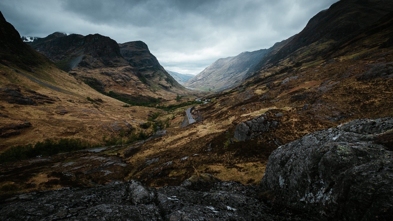 0025-scotland-tamron-le monde de la photo-paysage-20190508153508-compress.jpg