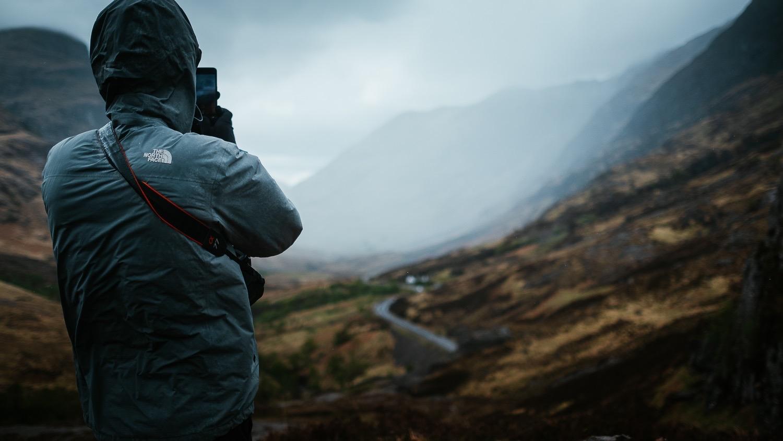 0026-scotland-tamron-le monde de la photo-paysage-20190508155302-compress.jpg