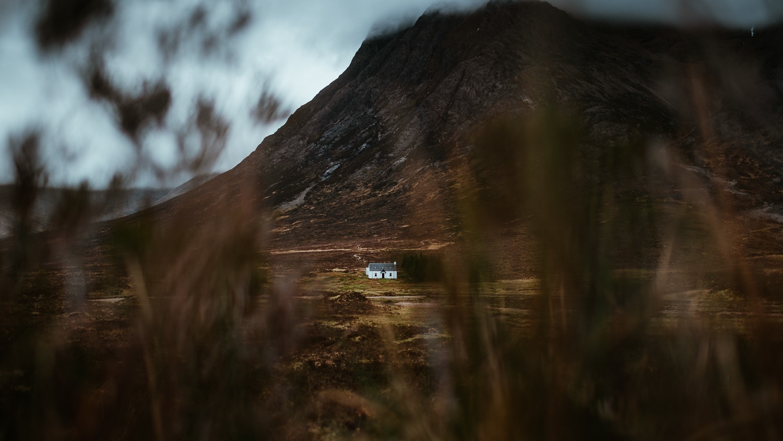 0027-scotland-tamron-le monde de la photo-paysage-20190508162942-compress.jpg