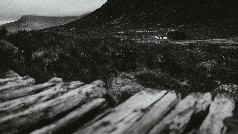 0029-scotland-tamron-le monde de la photo-paysage-20190508163057-compress.jpg