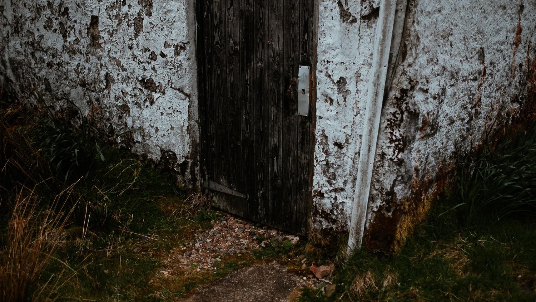 0030-scotland-tamron-le monde de la photo-paysage-20190508164313-compress.jpg