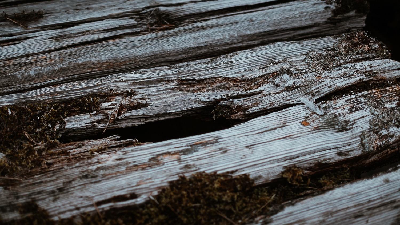 0032-scotland-tamron-le monde de la photo-paysage-20190508163357-compress.jpg