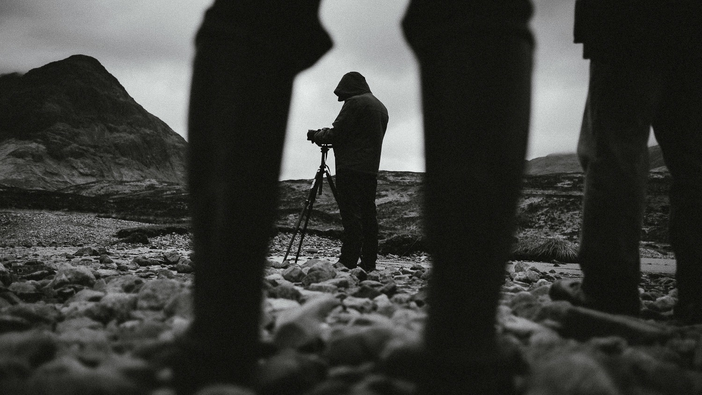 0033-scotland-tamron-le monde de la photo-paysage-20190508165057-compress.jpg