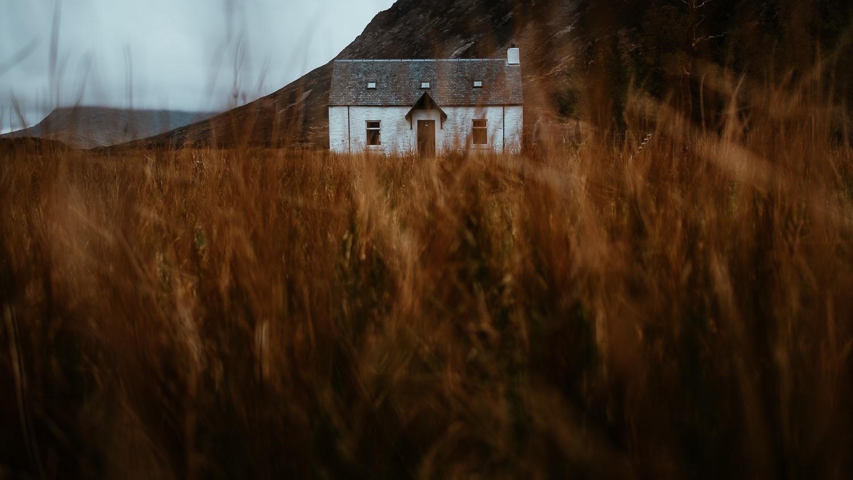 0034-scotland-tamron-le monde de la photo-paysage-20190508163908-compress.jpg