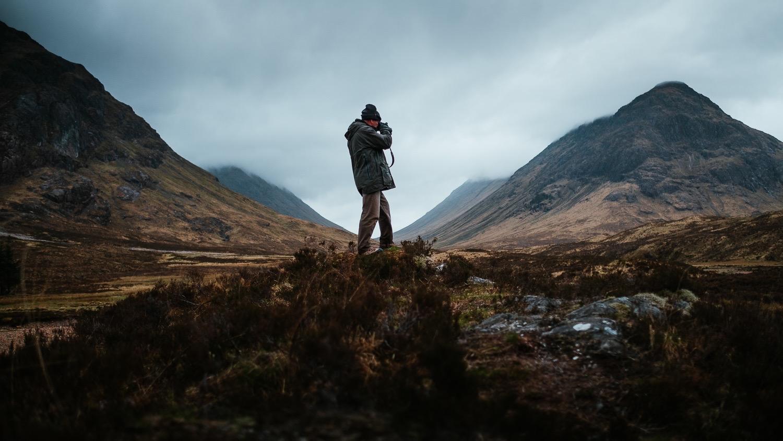 0035-scotland-tamron-le monde de la photo-paysage-20190508165732-compress.jpg