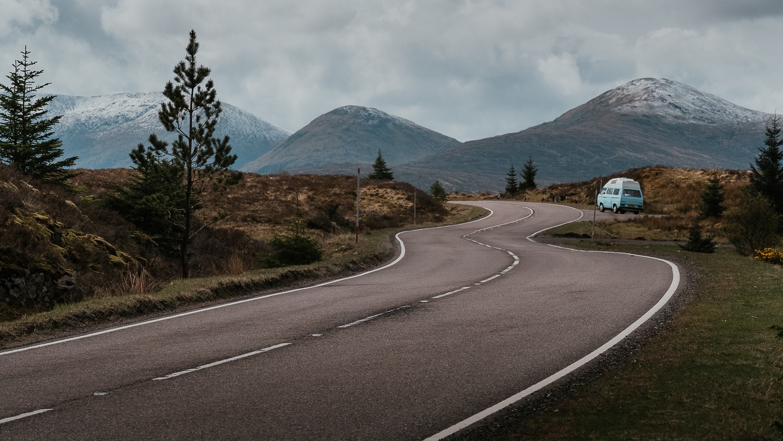 0036-scotland-tamron-le monde de la photo-paysage-20190509113602-compress.jpg