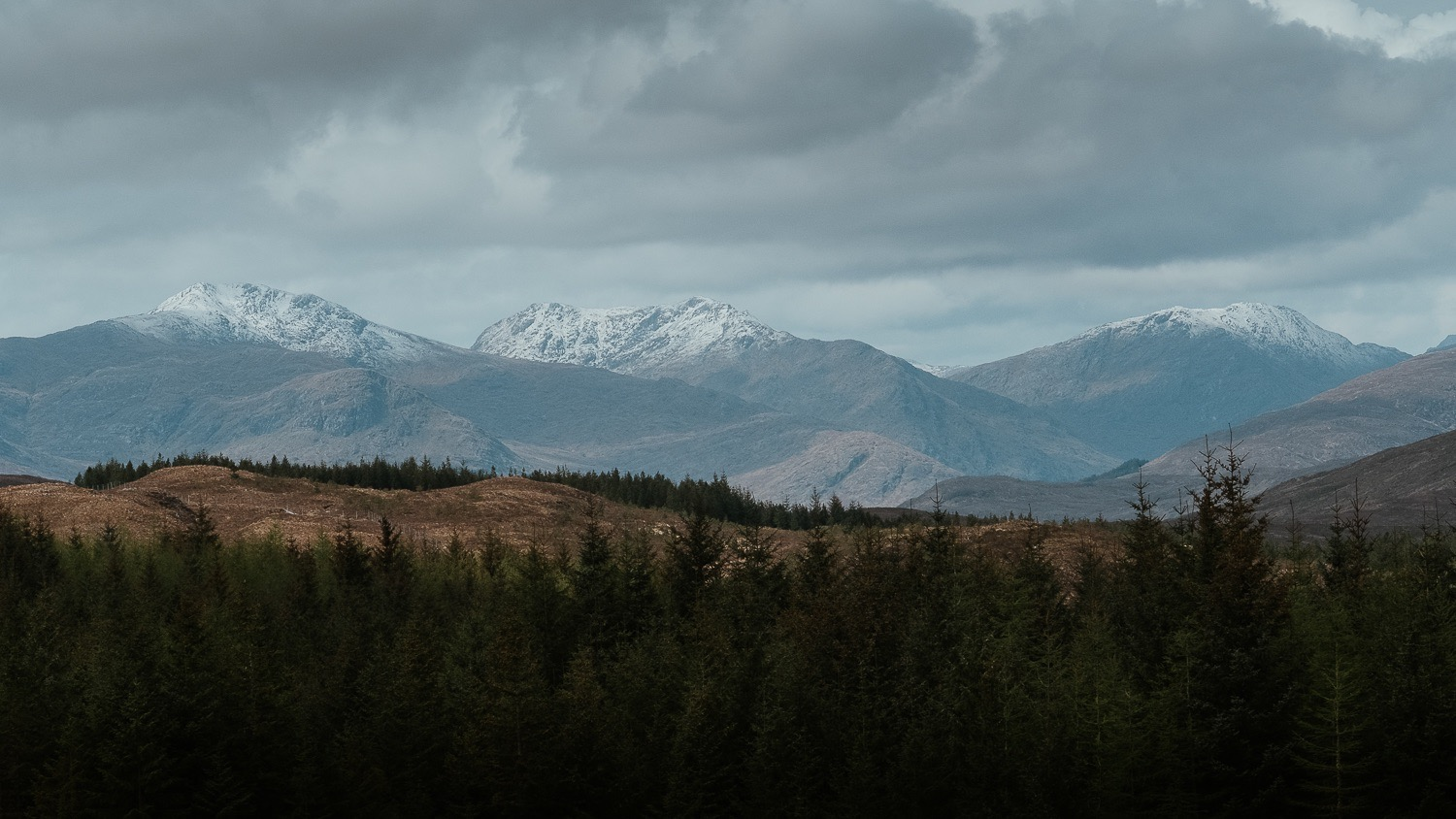 0037-scotland-tamron-le monde de la photo-paysage-20190509113346-compress.jpg