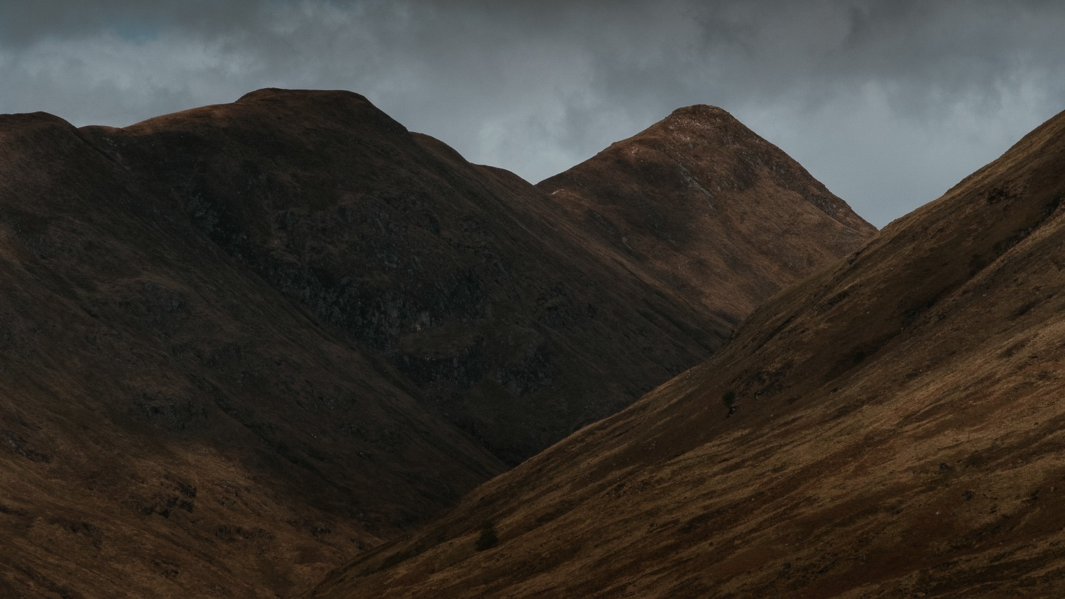 0039-scotland-tamron-le monde de la photo-paysage-20190509122813-compress.jpg