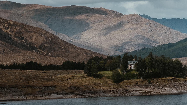 0038-scotland-tamron-le monde de la photo-paysage-20190509122706-compress.jpg