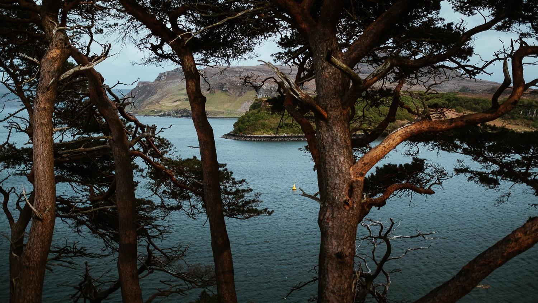 0044-scotland-tamron-le monde de la photo-paysage-20190509184252-compress.jpg
