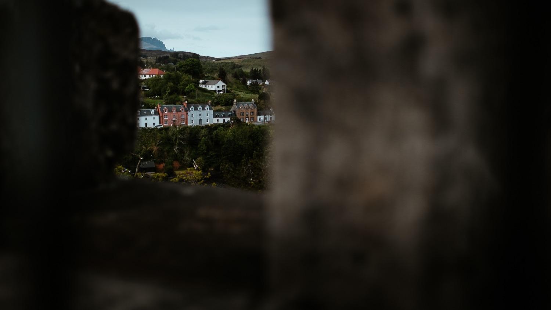 0047-scotland-tamron-le monde de la photo-paysage-20190509184955-compress.jpg
