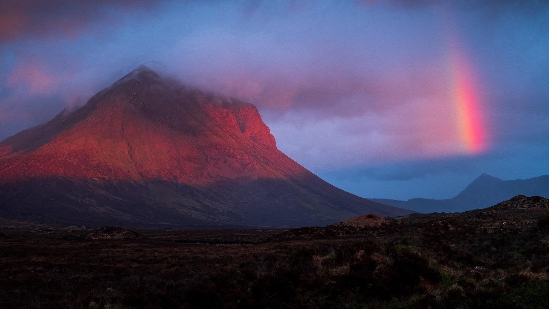 0050-scotland-tamron-le monde de la photo-paysage-20190509221322-compress.jpg