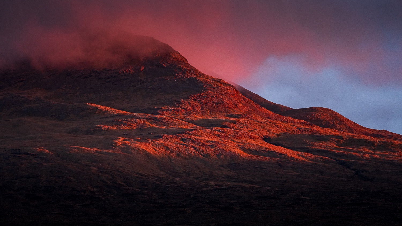 0052-scotland-tamron-le monde de la photo-paysage-20190509221407-compress.jpg
