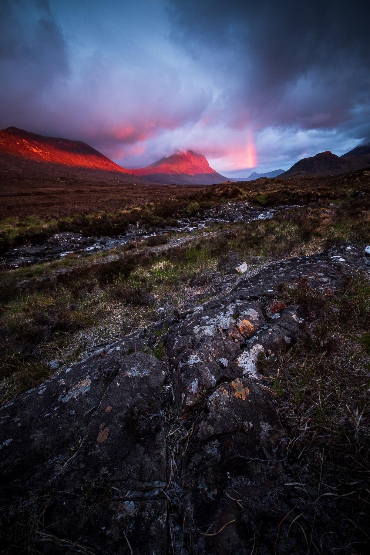 0051-scotland-tamron-le monde de la photo-paysage-20190509221357-compress.jpg