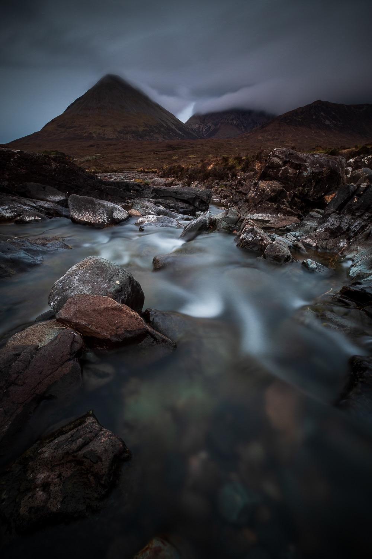 0054-scotland-tamron-le monde de la photo-paysage-20190509223913-compress.jpg