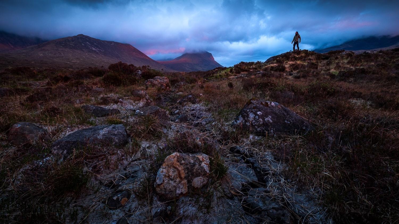 0053-scotland-tamron-le monde de la photo-paysage-20190509221920-compress.jpg