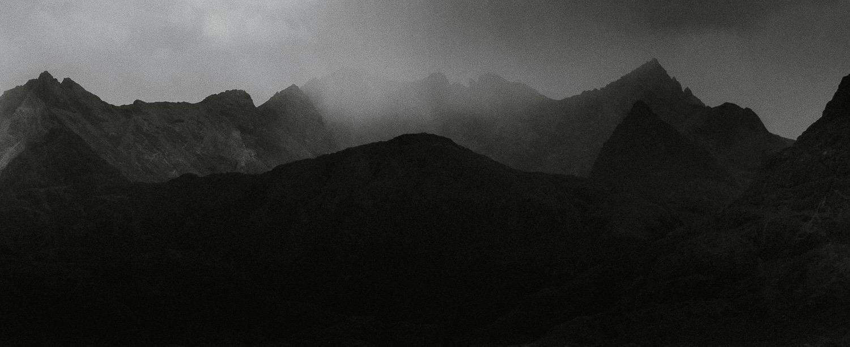 0056-scotland-tamron-le monde de la photo-paysage-20190510163820-compress.jpg