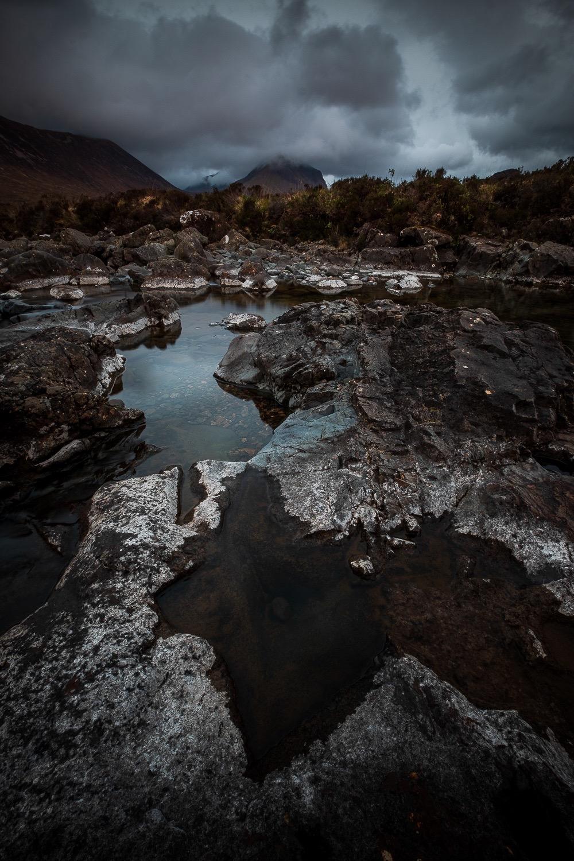 0055-scotland-tamron-le monde de la photo-paysage-20190509223114-compress.jpg