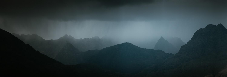0058-scotland-tamron-le monde de la photo-paysage-20190510164721-compress.jpg