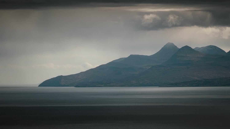 0059-scotland-tamron-le monde de la photo-paysage-20190510183153-compress.jpg