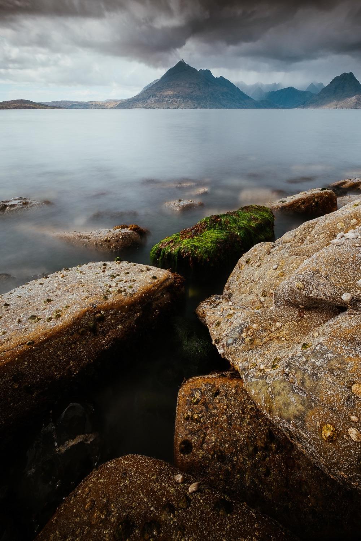 0057-scotland-tamron-le monde de la photo-paysage-20190510164502-compress.jpg