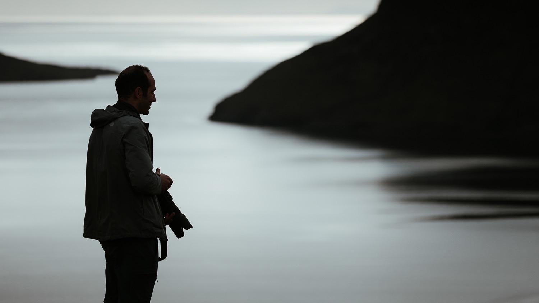 0060-scotland-tamron-le monde de la photo-paysage-20190510183508-compress.jpg