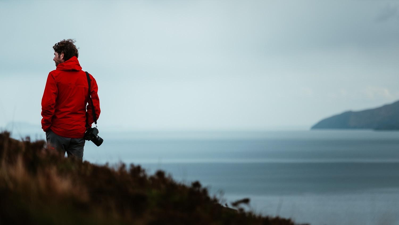 0062-scotland-tamron-le monde de la photo-paysage-20190510183540-compress.jpg