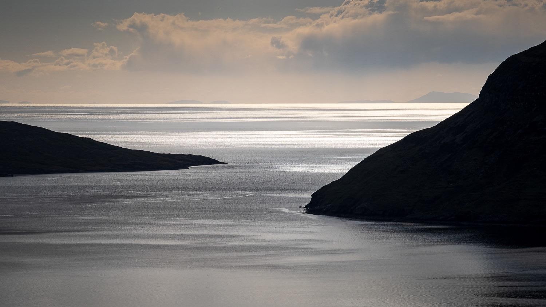 0061-scotland-tamron-le monde de la photo-paysage-20190510183248-compress.jpg