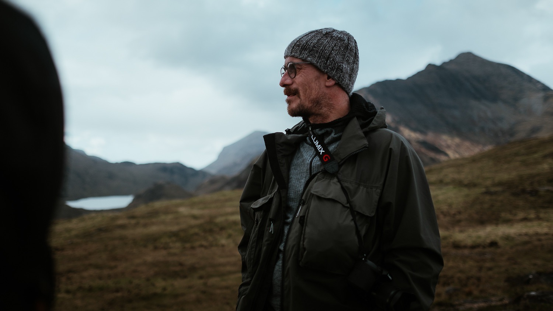 0063-scotland-tamron-le monde de la photo-paysage-20190510184217-compress.jpg